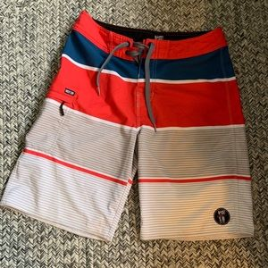 Other - Board shorts